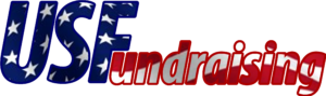 USFundraising