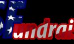 cropped-Large-Logo-e1518470764766-2.png