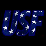 Icon-Large-Logo