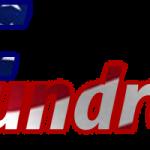 Logo-780-200
