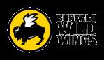 Buffalo-Wild-Wings.png