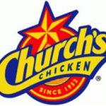 Church_Chicken