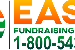 Discount-Card-Fundraiser-800-100.png