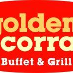Golden_Corral_Logo