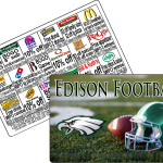 High-School-Football-Fundraising-Cards