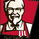 Kentucky-Fried-Chicken.png