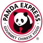 Panda-Express-logo1