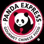 Panda-Express.png