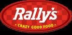 Rallys.png
