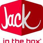 jack-in-the-box-logo1