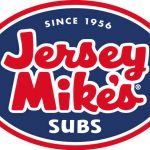 jersey-mike-subs